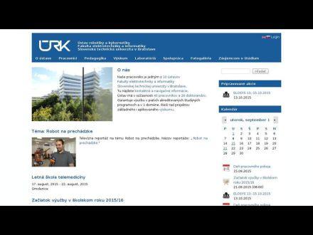 www.profibus.sk