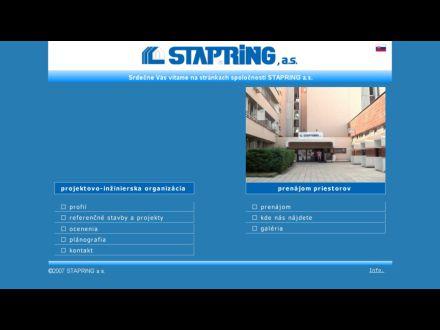 www.stapring.sk