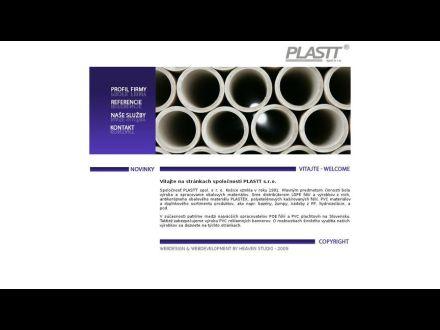 www.plastt.sk