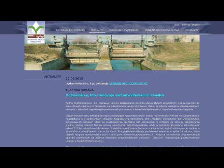 www.hmsp.sk