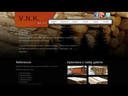 www.vnk.sk