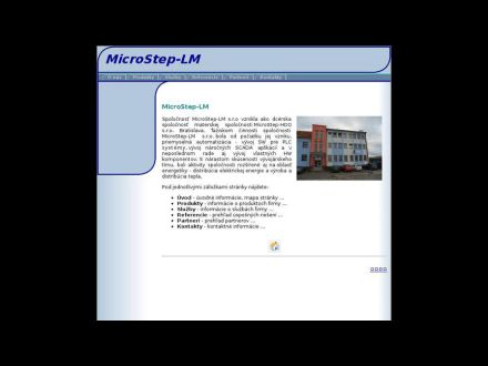 www.microstep-lm.sk