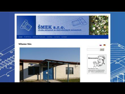 web.stonline.sk/smek