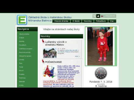 www.zsnblatnica.edupage.org