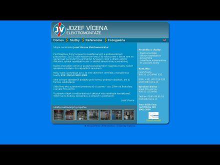 www.vicena.sk