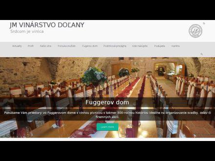 www.jmvinar.sk
