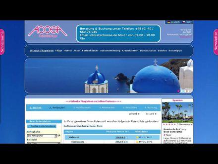 www.ichreise.de
