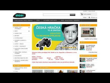 www.skubi.cz