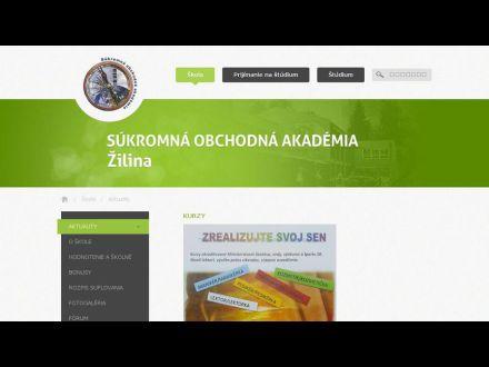 www.soaza.sk