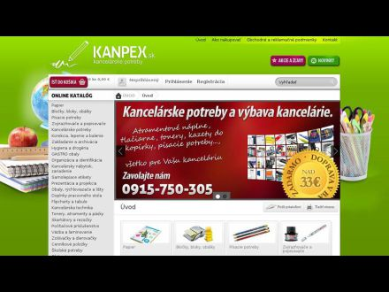 www.kanpex.sk