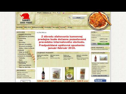 www.asiafood.sk