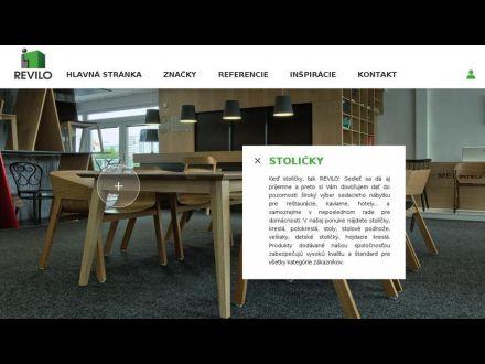 www.revilo.sk/