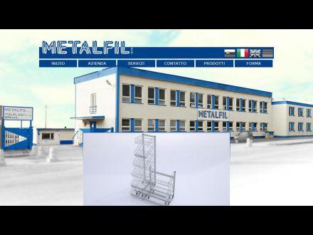 www.metalfil.sk