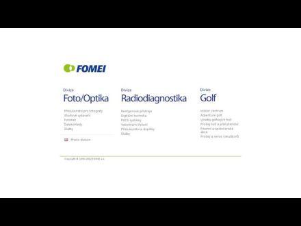 www.fomei.com