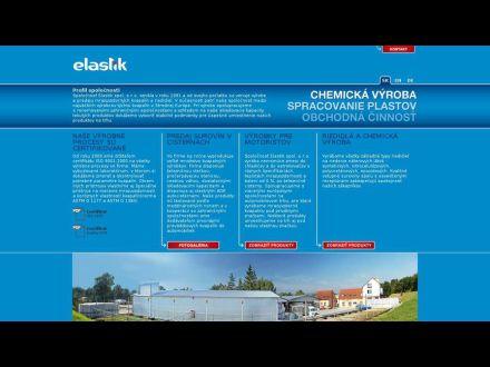 www.elastik.sk