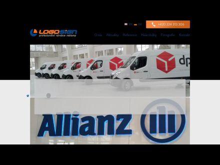 www.logosign.cz