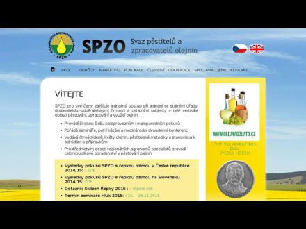 www.spzo.cz