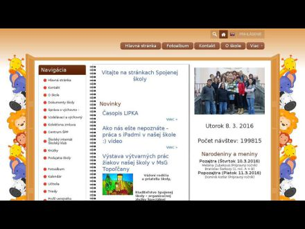 www.spojenaskola-nks.edupage.org