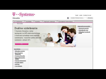 www.t-systems.sk
