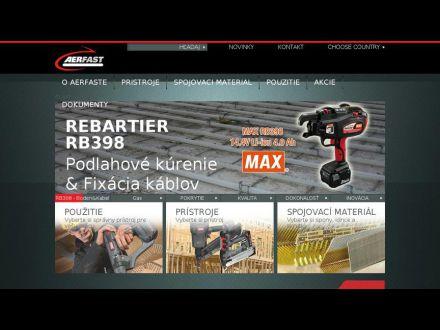 www.buhnen.sk