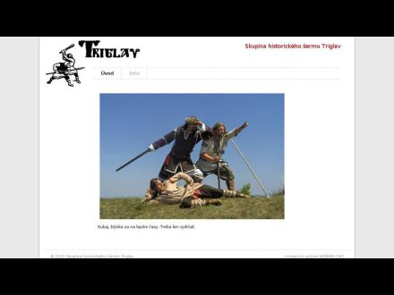 www.triglav.sk