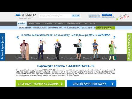 www.labuznik.cz