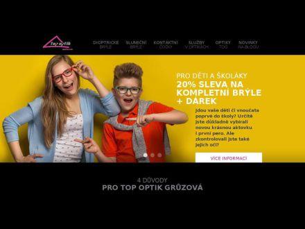 www.topoptik.cz