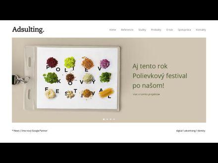 www.adsulting.com