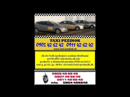 www.taxi-machacek.sk