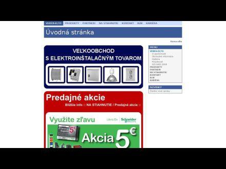 www.verexelto.sk