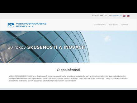 www.rezidenciadrazdiak.sk