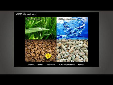 www.voma.sk