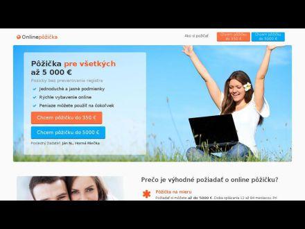 www.vvs-as.sk