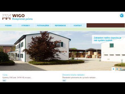 www.wigo.sk
