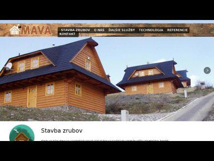 www.mavasro.sk