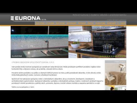 www.eurona.sk