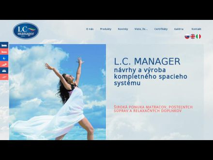 www.lcmanager.net