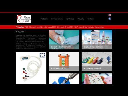 www.cardiodetect.sk