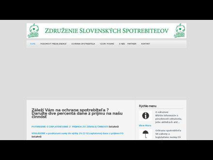 www.zss.sk