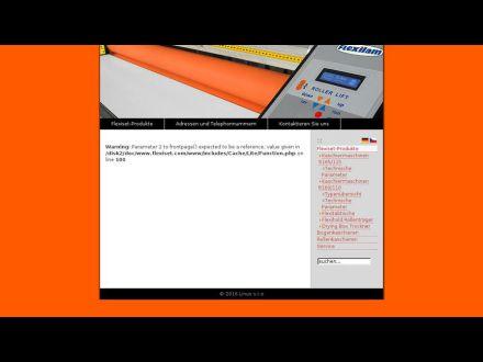 www.flexiset.com