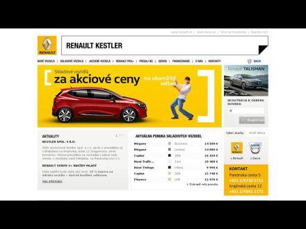 www.renault-kestler.sk
