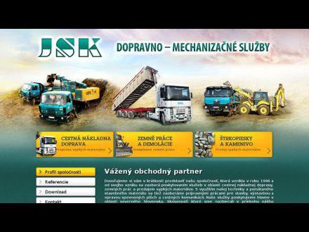www.jsk.sk