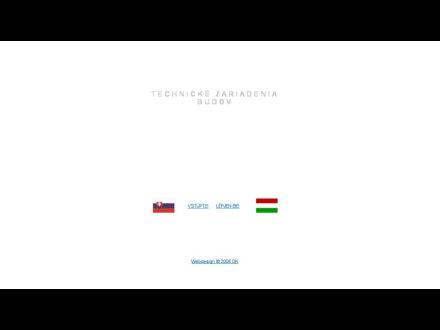 www.kurenari-vodari.sk
