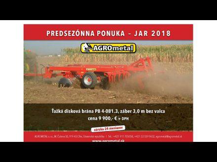 www.agrometal.sk