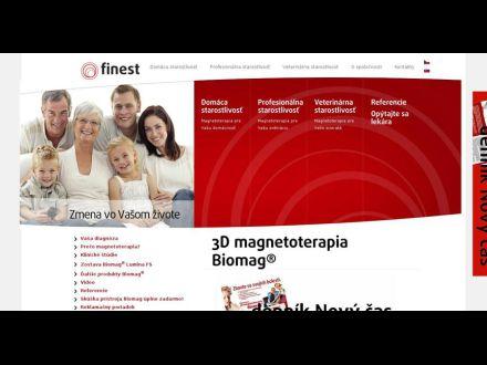 www.finestslovakia.sk/
