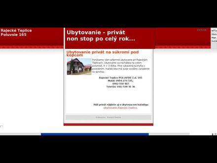 www.privatbusik.szm.sk