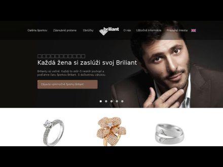 www.mikusdiamonds.sk