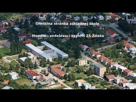 www.zszdana.edu.sk