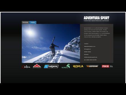 www.outventuresport.com