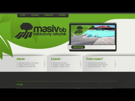 www.masivbb.sk